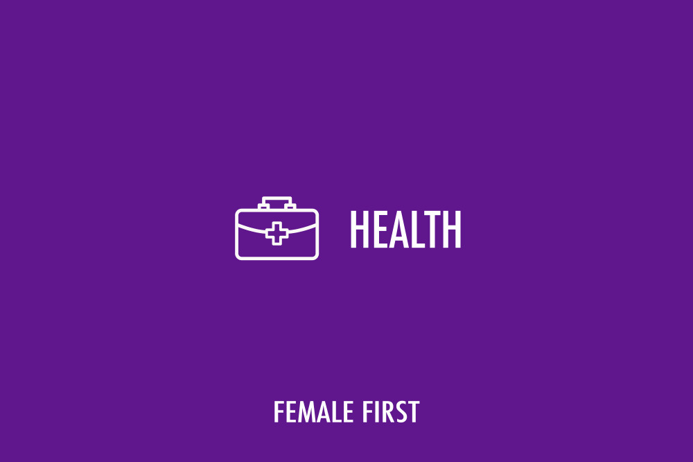 Health on Female First