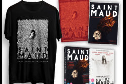 Saint Maude Bundle