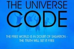 The Universe Code