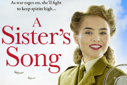 A Sisters Song By Molly Green