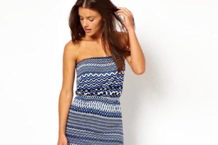 b4df651284 24 Stylish Maxi Dresses We Love