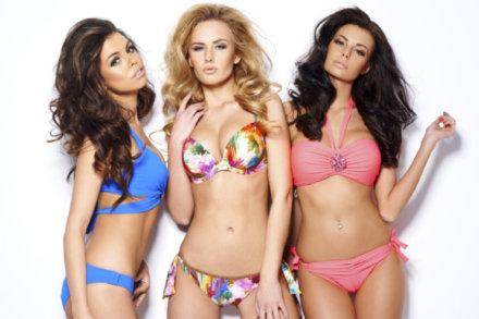 8a036ca84a Have you got your bikini for National Bikini Day