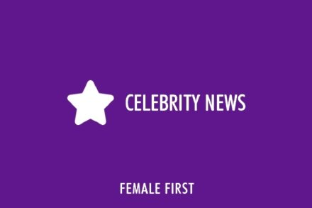 Celebrity News on Female First