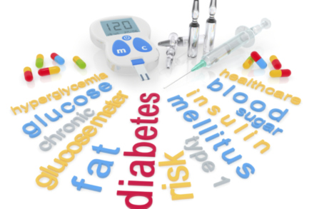 Reduce your risk of a hypoglycaemia attack by controlling your diabetes