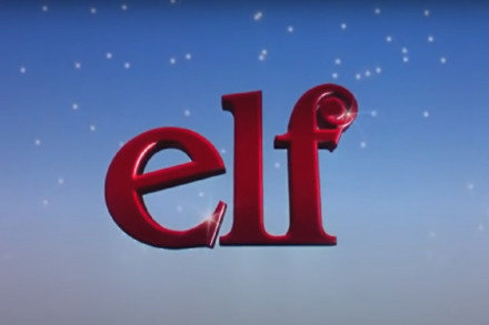 Make sure you watch Elf this Christmas? / Picture Credit: New Line Cinema