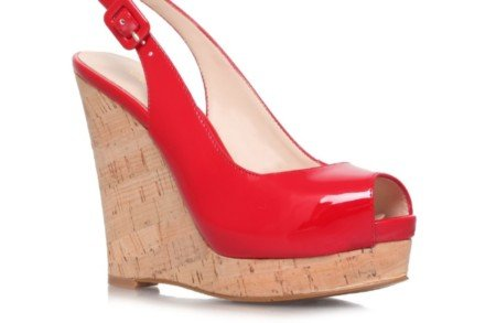 Nine West at Kurt Geiger - up to 30% off