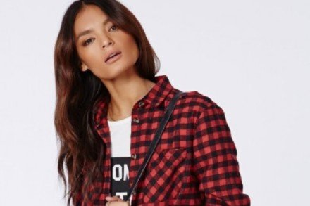 Stock up on your new season essentials at Missguided for less