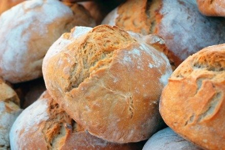 How many of these bread myths did you believe?