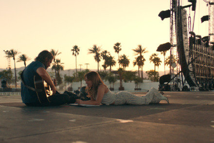 A Star Is Born / Photo Credit: Warner Bros. Pictures
