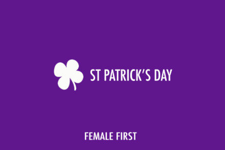St. Patrick's Day on Female First