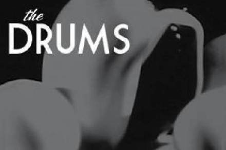 The Drums: Days