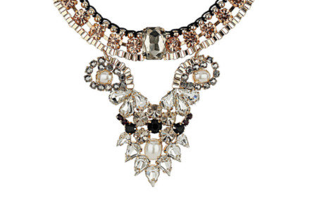 Statement Jewellery You Will Need This Winter
