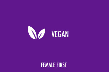 Vegan on Female First