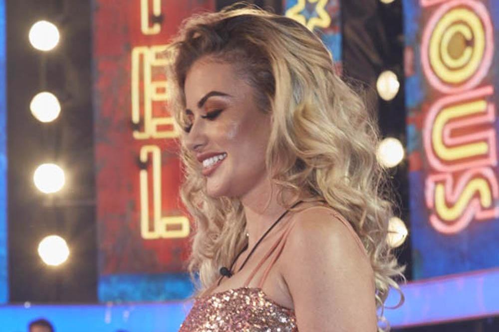 Jermaine Pennant Demands Chloe Ayling Lies About Their Flirting
