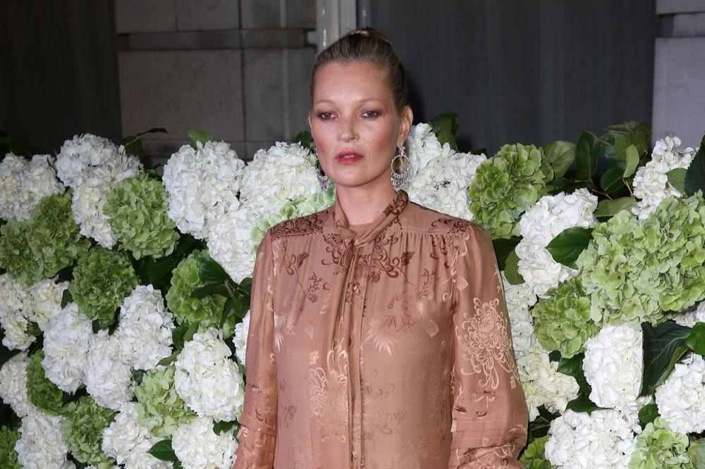 Kate Moss Has Reportedly Quietly Reached A Separation Agreement