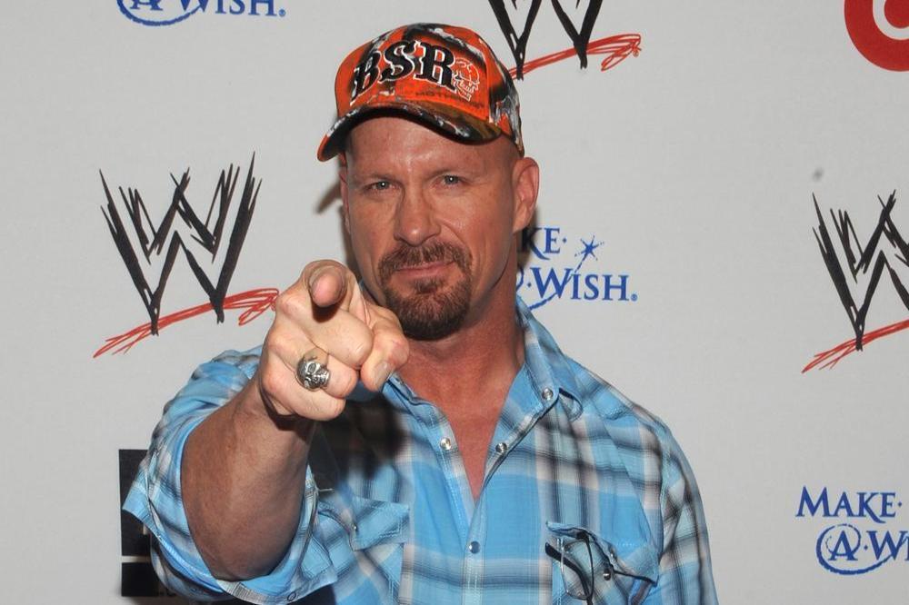 Steve Austin Returning For Wwe Raw 25
