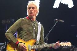 222bacd99 Paul Weller wants to  donate  wardrobe to museum