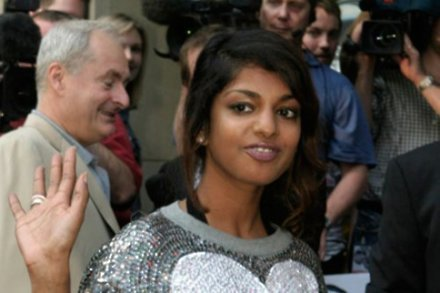M.I.A's 'perfect' Jay-Z song