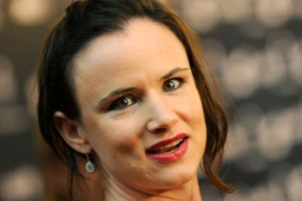 Juliette Lewis paid tribute to Karen Black