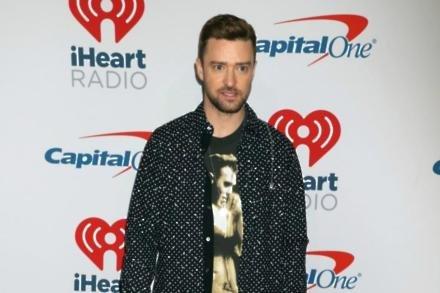 Justin Timberlake has evolved as an artist immensely throughout the years
