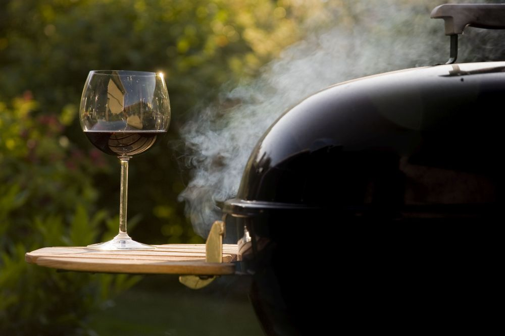 Best BBQ wines: 7 top drops to boost the thrill of the grill