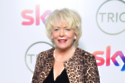 Alison Steadman responds to reports of another Gavin & Stacey special