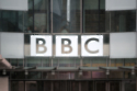 BBC Four could become global subscription service outside of UK