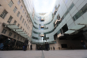 BBC looks at channel changes to focus on younger audience