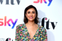 Discussing miscarriages is 'such a taboo', says Anita Rani