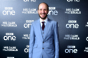 Jack Thorne to co-write drama for anniversary of Disability Discrimination Act