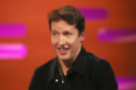 James Blunt to host hospital radio programme