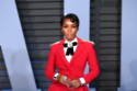 Janelle Monae criticises Trump administration's 'evil' response to pandemic
