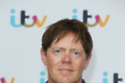 Kris Marshall becomes latest celebrity to settle phone hacking claim