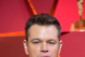 Matt Damon reveals 'fairy tale' lockdown life in Dublin