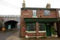Plans to resume filming of Coronation Street and Emmerdale in 'final stages'