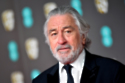Robert De Niro says Trump 'doesn't care how many people die' from coronavirus