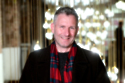 Self-isolating felt like I had had an argument with my wife – Adam Hills