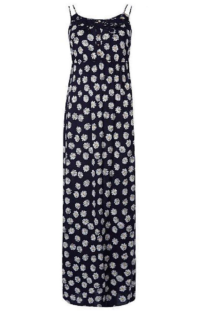 1075b4f9e1f4 George at Asda New Season Summer Dresses - All £20 and Under!