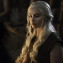 Game of Thrones: Why should Daenerys Targaryen sit on The Iron Throne?