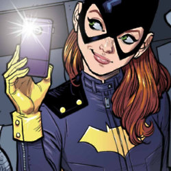 Our top picks to play Batgirl in the DCEU