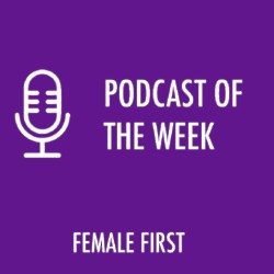 Podcast of the week: Maddie